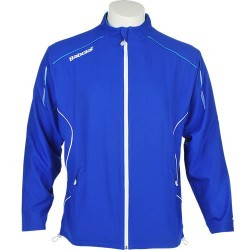 MATCH CORE JACKET