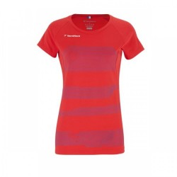 CAMISETA TECNIFIBRE F1 STRETCH