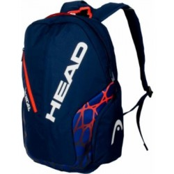 REBEL BACKPACK 2018
