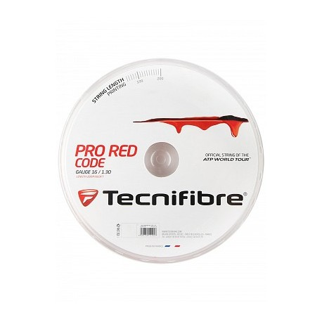 PRO RED CODE 1.30