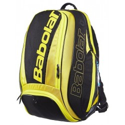 BACKPACK PURE AERO