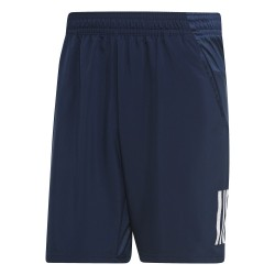 ADIDAS PANTALON CORTO CLUB 3 STR