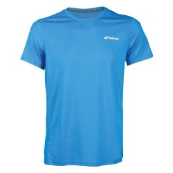 TSHIRT TRAINING BASIC MEN