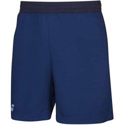 BABOLAT PLAY SHORT MEN