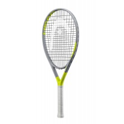 GRAPHENE 360 EXTREME PWR