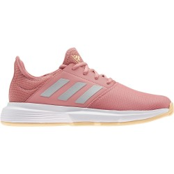 ADIDAS GAMECOURT WOMAN