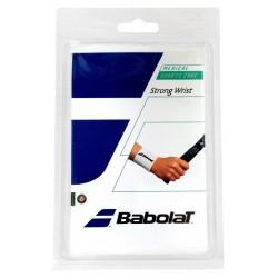 BABOLAT STONG WRIST
