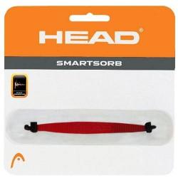 HEAD SMARTSORB ROJO