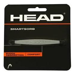 HEAD GRIS