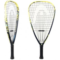 GRAPHENE TOUCH EXTREME 165