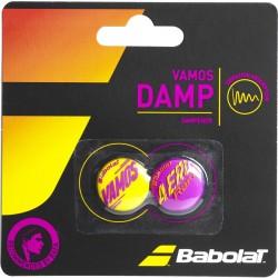 VAMOS DAMP X2 RAFA