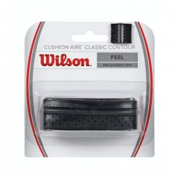 COSHION -AIRE CLASSIC CONTOUR FEEL
