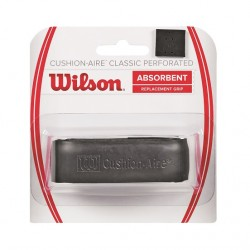 COSHION -AIRE CLASSIC PERFORATED ABSORBENT
