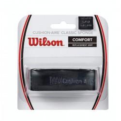 COSHION -AIRE CLASSIC SPONGE COMFORT