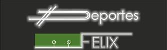 DEPORTES FELIX
